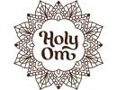 HOLY OM (ХОЛИ ОМ)