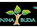 Nina Buda