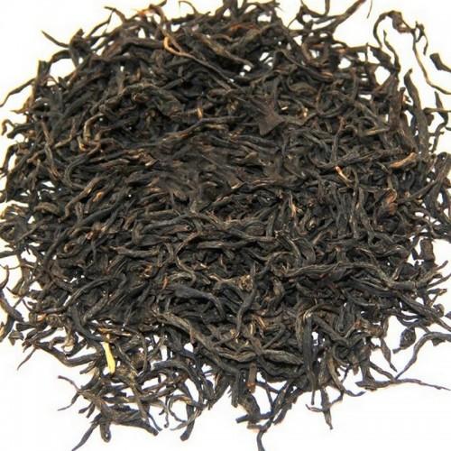 Чжень Шань Сяо Чжун №1 (Красный чай) 100 гр