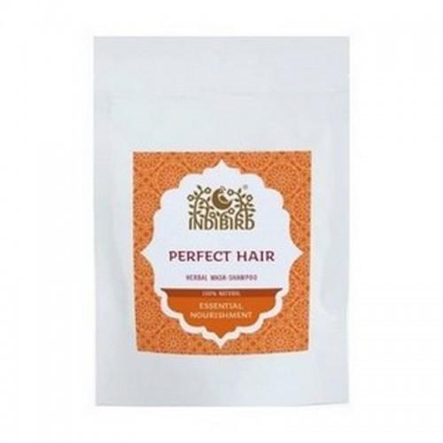 Травяная маска-шампунь Совершенство волос (Perfect Hair Powder) 100 г
