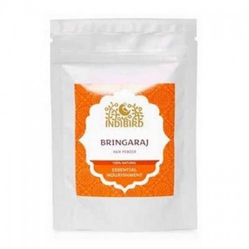 Порошок-маска для волос Брингарадж (Bringaraj Powder) 50 г