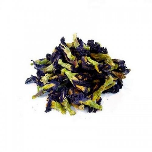 Синий чай АНЧАН, 50 гр